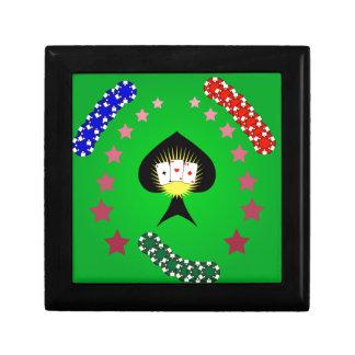 64Casino Logo_rasterized Gift Box