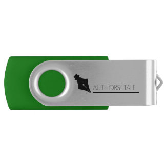 64GB USB Drive Swivel USB 3.0 Flash Drive