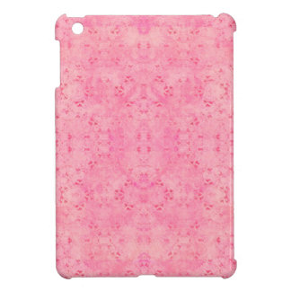 6589 iPad MINI CASE