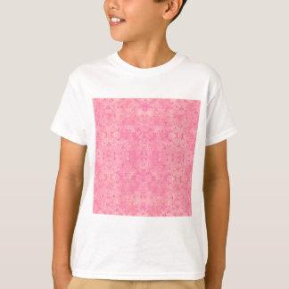 6589 T-Shirt