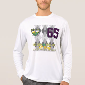 65 Retired Now Will Golf All Day Funny Tshirts