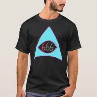 666 Eye T-Shirt