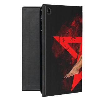 666 iPad MINI CASES