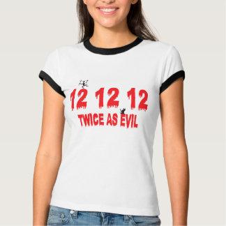 666 spoof T-Shirt