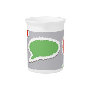 66Speech Bubbles_rasterized Pitcher
