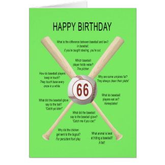 65Th Birthday Party Invitations for adorable invitations sample