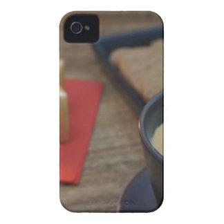 67-XMAS16-19-8174 Case-Mate iPhone 4 CASES