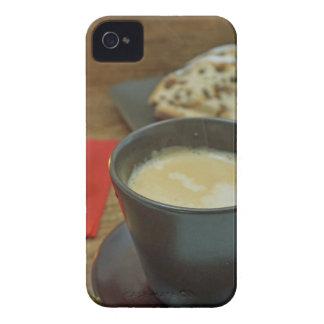 67-XMAS16-25-8184 iPhone 4 CASES