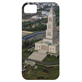 687a7bae1493545de3d90146b56744b1--masonic-lodge-ge barely there iPhone 5 case