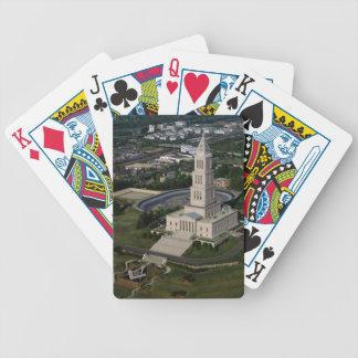 687a7bae1493545de3d90146b56744b1--masonic-lodge-ge bicycle playing cards