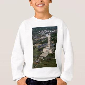 687a7bae1493545de3d90146b56744b1--masonic-lodge-ge sweatshirt
