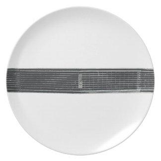 68-Camaro-RS Plate