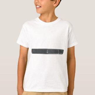 68-Camaro-RS T-Shirt