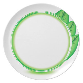 68Green Logo_rasterized Plate