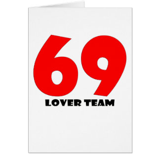 69.jpg card