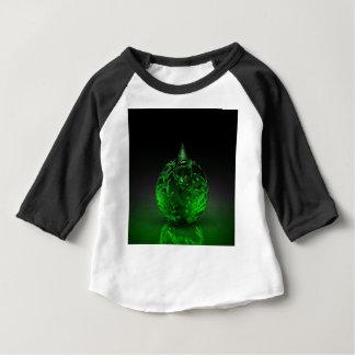 6 BABY T-Shirt