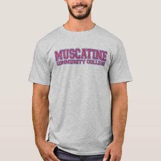 6d68095f-d T-Shirt