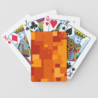 6Jewels Playing Cards (Bicycle Poker Cards)