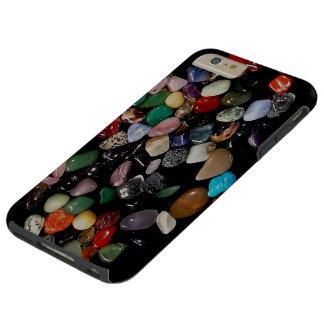 6plus Gems Tough iPhone 6 Plus Case