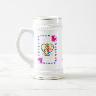 6th Wedding Gift Ideas : 6th Anniversary GiftsT-Shirts, Art, Posters & Other Gift Ideas ...