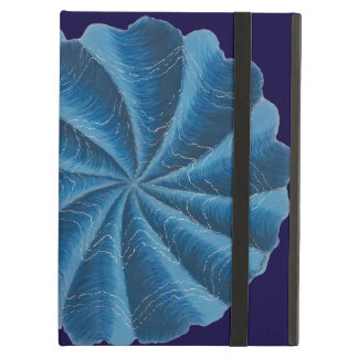 6th-third eye chakra intuition #1 case for iPad air
