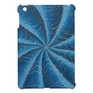 6th-third eye chakra intuition #1 cover for the iPad mini