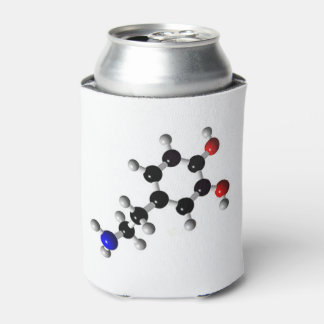 6Tymes9 White Dopemine Can Cooler