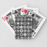 6x7 bicycle playing cards