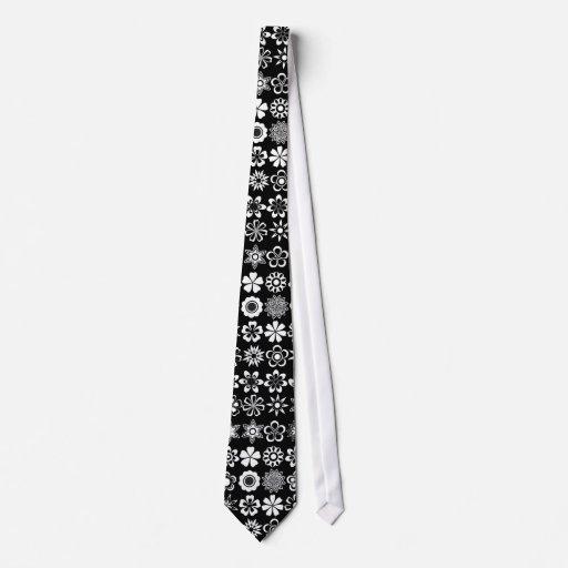 6x7 neck tie