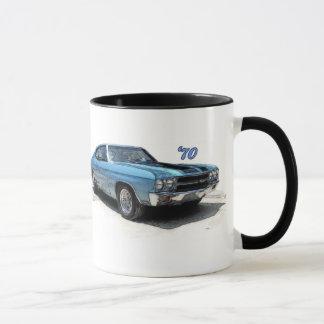 '70 Chevelle SS Mug