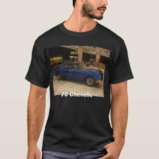 70 Chevelle T-Shirt