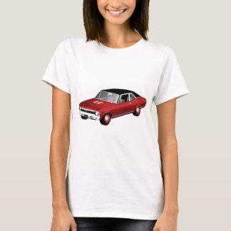 70's era Nova supersport T-Shirt