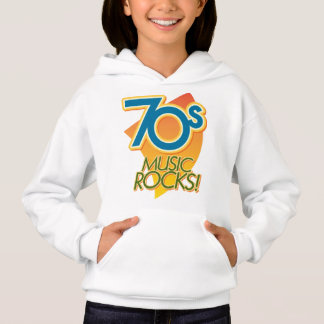 70s Music Rocks!