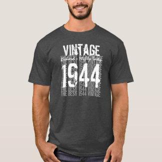 70th Birthday Gift 1944 Vintage Mighty Tasty 02 T-Shirt