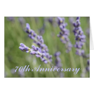 Congratulations on your anniversary cards invitations zazzle