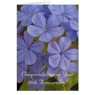 70th Anniversary Wedding Gift Ideas : 70th Wedding Anniversary GiftsT-Shirts, Art, Posters & Other Gift ...