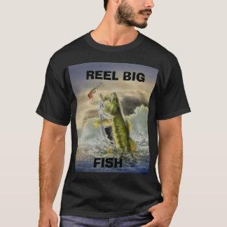 721426704, REEL BIG, FISH T-Shirt