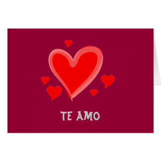 727px-Drawn_love_hearts.svg[1], Te Amo Card