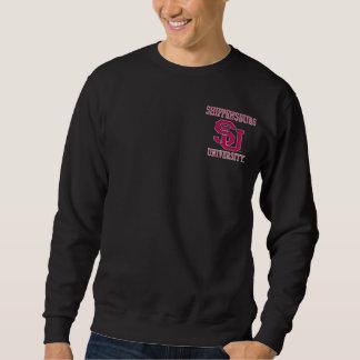 7285be46-4 sweatshirt