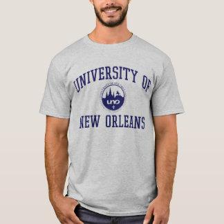 729e3af8-1 T-Shirt