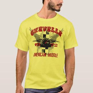 72 Chevelle Ts T-Shirt
