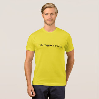 72 Marketing Logo Lemon Shirt