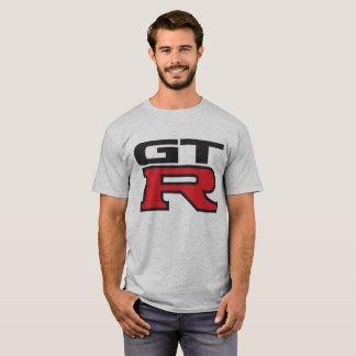 72' Skyline GT-R T_Shirt T-Shirt