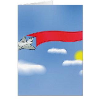 73Plane Banner_rasterized Card