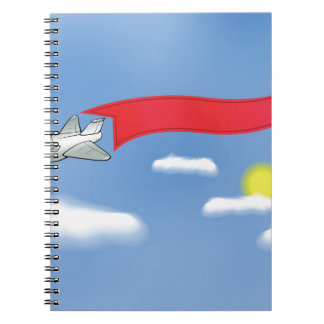 73Plane Banner_rasterized Notebook
