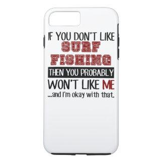 7495086307.png iPhone 7 plus case