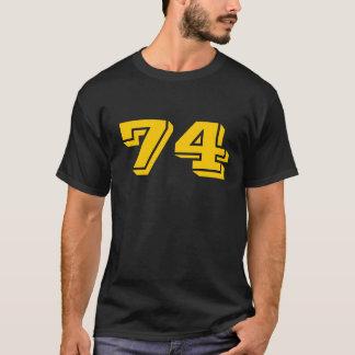 #74 T-Shirt
