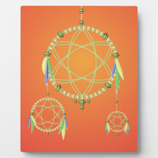 74Dream Catcher_rasterized Plaque