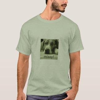 7530_146007606581_623646581_3178633_1871125_n, ... T-Shirt