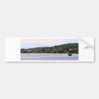 760px-Ile-du-Grand-Calumet Bumper Sticker